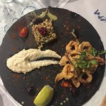 Aegean Tavern照片
