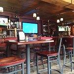 صورة فوتوغرافية لـ The Claremont Tavern