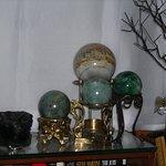 Stupendous Spheres
