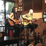 Foto de Hill's Cafe