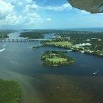 Bilde fra Treasure Coast Seaplanes