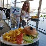 صورة فوتوغرافية لـ Havana Cafe
