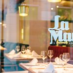 La Mary Restaurant Alicante