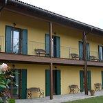 Agriturismo Casa Christina foto