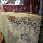 Titanic Experience Cobh照片