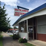 Ruth Ann's Restaurant resmi