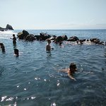 Therma Beach Foto