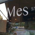 Restaurant Mes照片