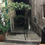 Trattoria Da Maria Moretti照片