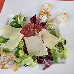 Imagen de Sound Beach Restaurant