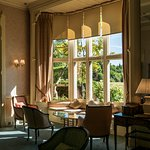 Zdjęcie Horsted Place Restaurant