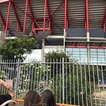 Photo of Estadio do Sport Lisboa e Benfica