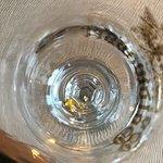 Foto de Goldwasser Restaurant