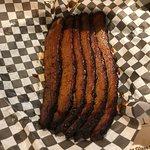 Fat Daddy's Smokehouse BBQ照片