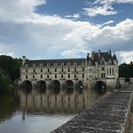 Photo of Best of France Tours