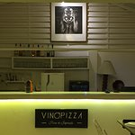 Photo of VinoPizza