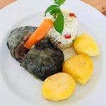Фотография Kohyli Restaurant