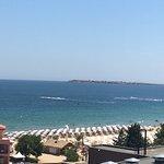 Grand Hotel Sunny Beach照片