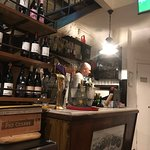 Zdjęcie Cavatappi Enoteca Wine bar