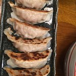Foto de Tago-An Japanese Dining