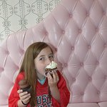Photo de Sweet Cupcakes