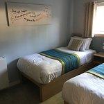 Butlin's Minehead Resort照片