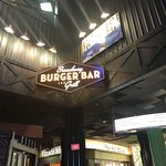 Broadway Burger Bar and Grill照片