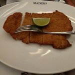 Restaurante Madero Steak House Foto
