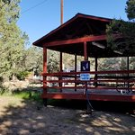 Sugarbush RV Park and Campground Photo