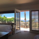 Island View Suite