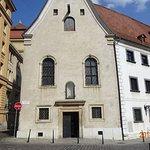 Photo de Ursuline Church and Convent