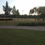 Foto de Parque do Povo