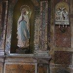 圣彼得大教堂照片