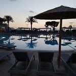 Akti Imperial Hotel & Convention Center Dolce by Wyndham照片
