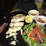 صورة فوتوغرافية لـ Chamuyo Restaurant