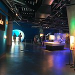 Foto de Phillip and Patricia Frost Museum of Science