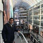 Photo of CF Toronto Eaton Centre