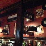 Foto de York Pub