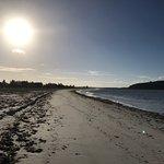 Foto de Itamaraca Beach