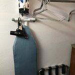National 9 Trails Motel张图片
