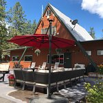 Leavenworth / Pine Village KOA Photo
