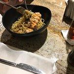 Foto de Citrus Restaurant & Lounge