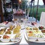 Rosella Easy Dining