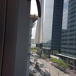 枫叶广场乐日耳曼集团酒店照片