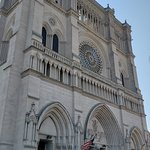 Cathedral Basilica of the Assumption照片
