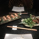 IZAKAYA Asian Kitchen & Bar照片