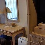 Bilde fra Hoshino Resorts OMO7 Asahikawa