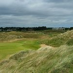 Portmarnock Golf Links Foto
