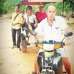 Le Guide Siem Reap