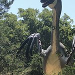 Billede af Dinosaur Park